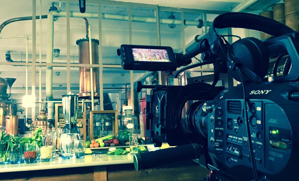 swissotel vitality drinks michel briegel filmproduktion